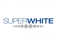 SUPERWHITE