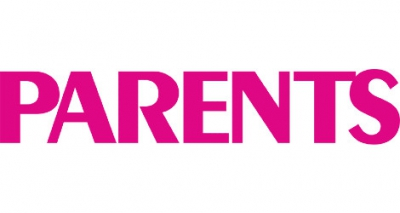 logo site parents
